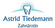 Zahnarztpraxis Astrid Tiedemann